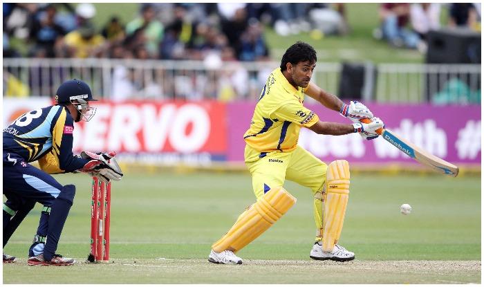 IPL 2018: Mahendra Singh Dhoni Likely to Return as Chennai Super Kings Player