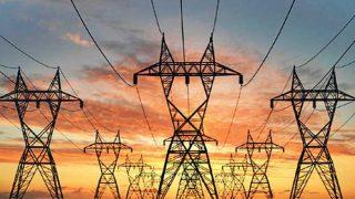 उत्तर प्रदेश में बिजली संकटः चुनाव के दौरान लाइट जाती नहीं थी, अब आती ही नहीं है