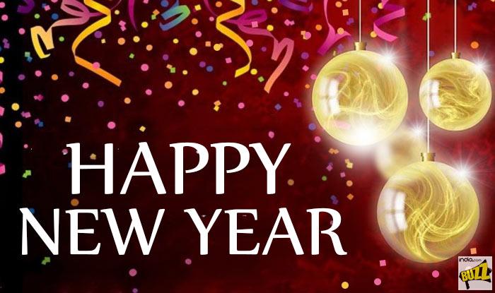 Happy New Year 2018 Hindi Shayari: WhatsApp Status