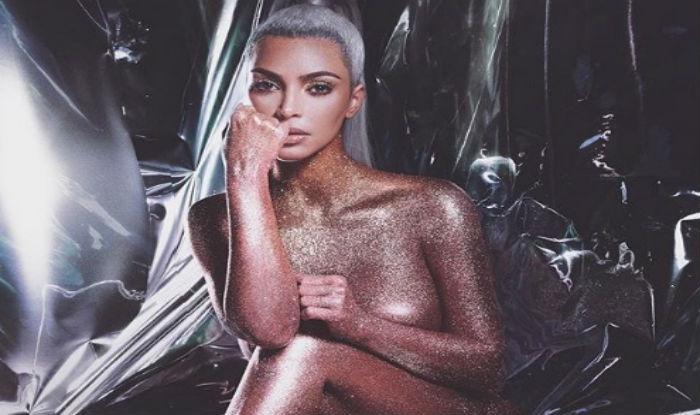 Hot new nude pics