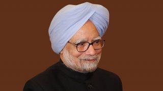 Manmohan Singh Writes to President, Urges Him to Caution PM Modi Against 'Intimidating' Language