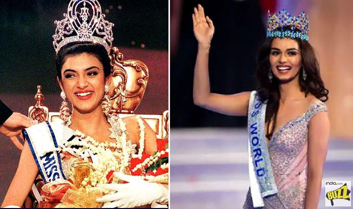 Nov 2018 - 2 min - Uploaded by Bollywood KicksSushmita Sen Confirms Dating Rohman Shawl, Squashes Wedding Rumours Bollywood Kicks.