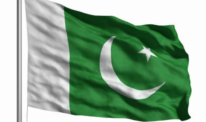 pakistan s geo tv network goes off air military role suspected Lahore Pakistan pakistan s geo tv network goes off air military role suspected reports