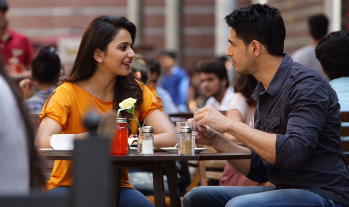 aiyaary film all mp3 songs download