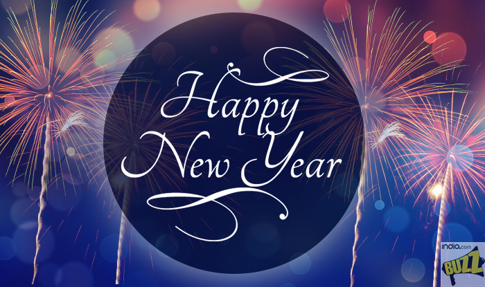 happy new year 2018 messages in hindi best whatsapp messages facebook status sms greetings to welcome new year