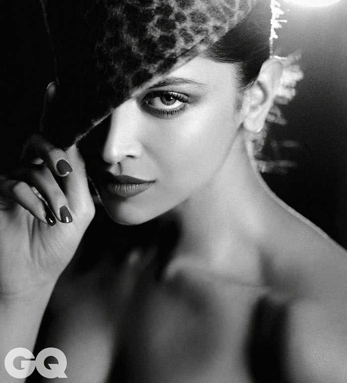 01-Deepika-Padukone-Hot-Photo-Shoot-Poses-Stills-for-GQ-Magazine-2015