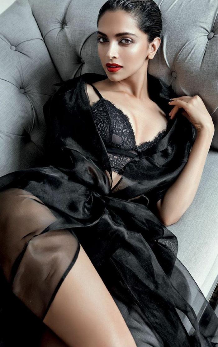 06-Actress-Deepika-Padukone-MAXIM-Hot-Photo-Shoot-ULTRA-HD-Photos-2017-Images-Gallery