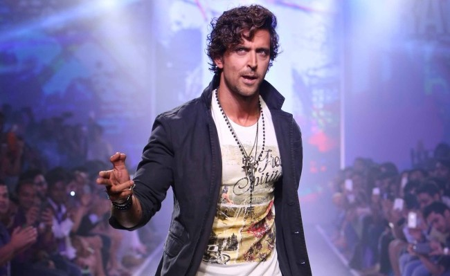 Hrithik Roshan Birthday: 5 Best Numbers Of Bollywood's Best