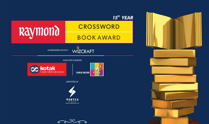 60th Raymond Crossword Book Awards The Complete List Of The Winners Interesting Malayalam Love Ramands Images