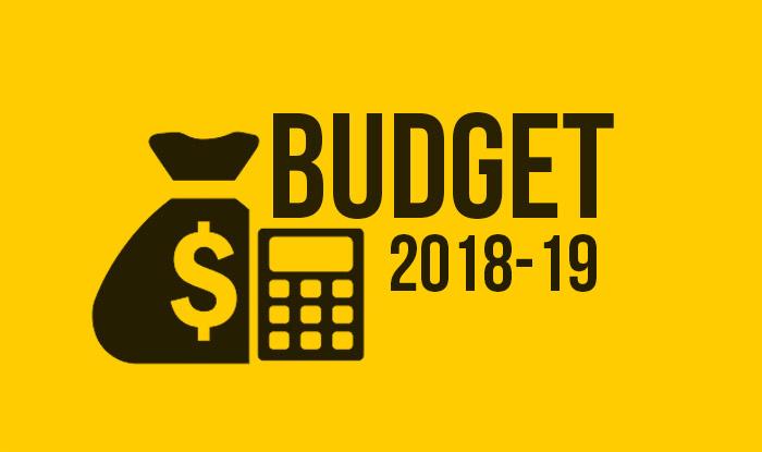 c93a60f6a Budget 2018  Fruit Juices