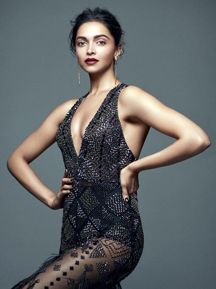 Deepika-Padukone-Elle-Magazine-5-824x1024