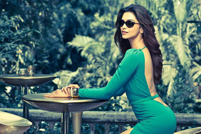 Deepika-Padukone-Voted-FHM-Sexiest-Woman-in-the-world-