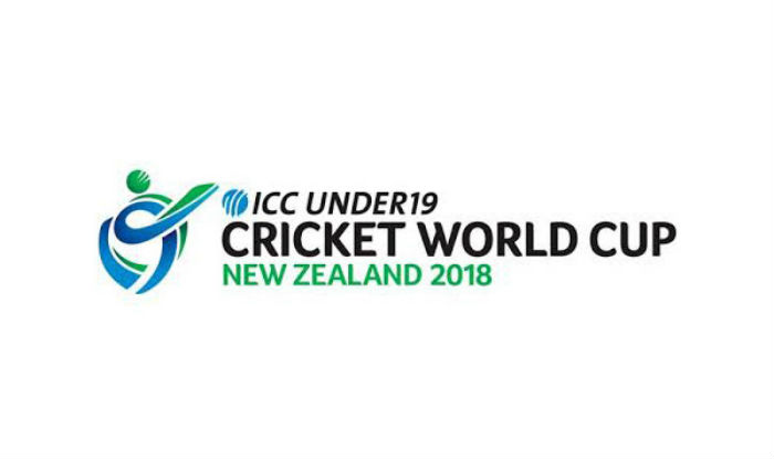 icc u19 cricket world cup 2018 group d preview  pakistan