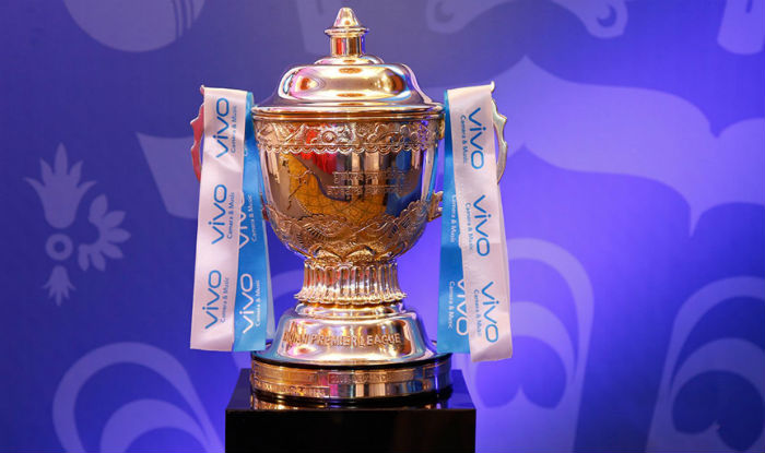 Ipl Auction 2018 Live Streaming Watch Online Streaming