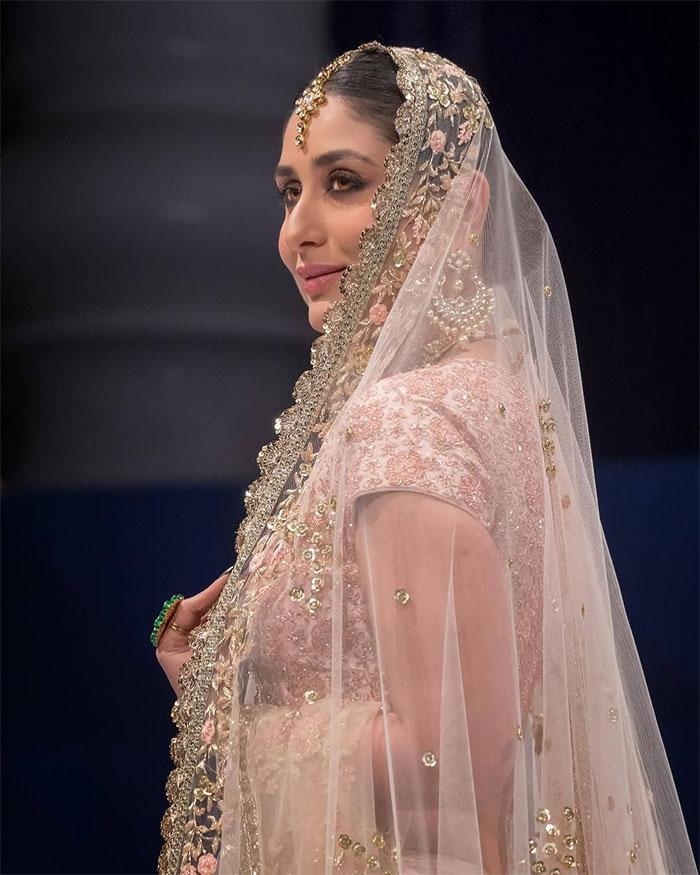 Contemporáneo Diana Wedding Dress Designer Foto - Ideas de Vestido ...