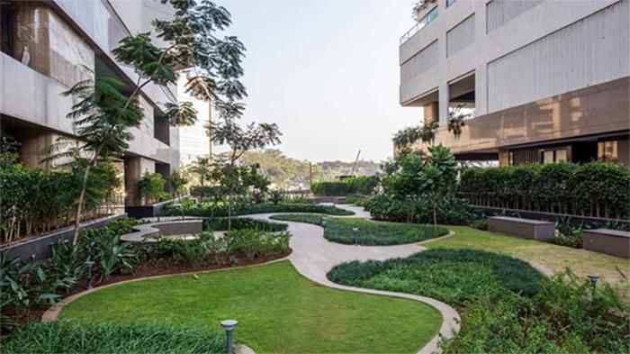 ashabhi-house3