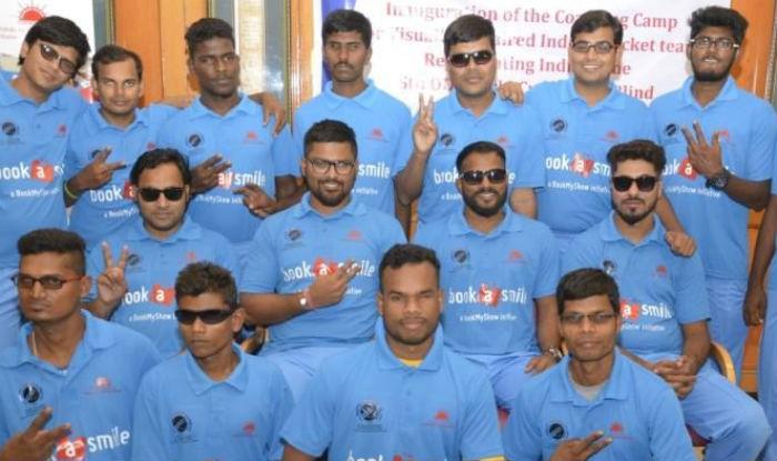 blind_cricket_indian_team