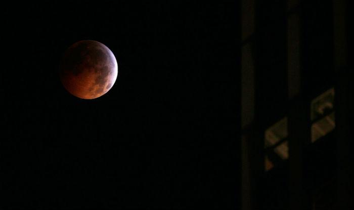 blood moon eclipse july 2018 hawaii - photo #42