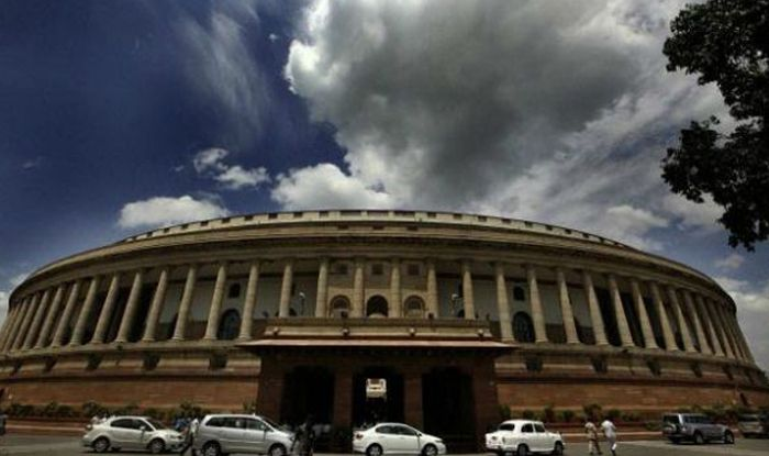 Parliament Session to Begin From June 17; Union Budget to be Tabled on July 5