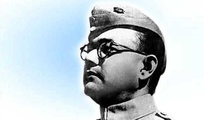 Netaji Subhas Chandra Bose Birth Anniversary: 8 Facts About The Freedom Fighter