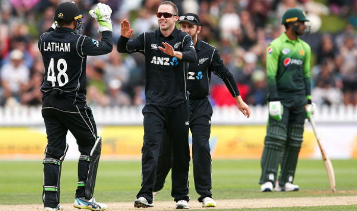 nz vs pak - photo #19