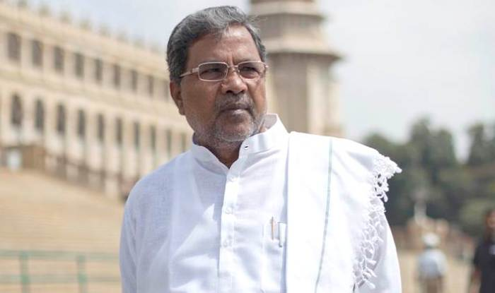 Karnataka Assembly Elections 2018: Congress Announces Names of 218 Candidates For Upcoming Polls; Full List