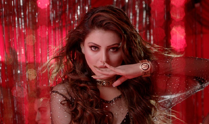 urvashi new song mp3 free download