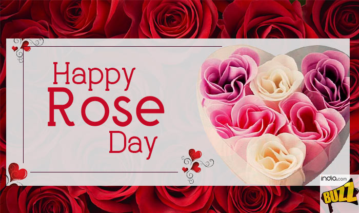 Happy rose day 2018 best wishes greetings whatsapp and facebook happy rose day 2018 best wishes greetings whatsapp and facebook messages to send your valentine m4hsunfo