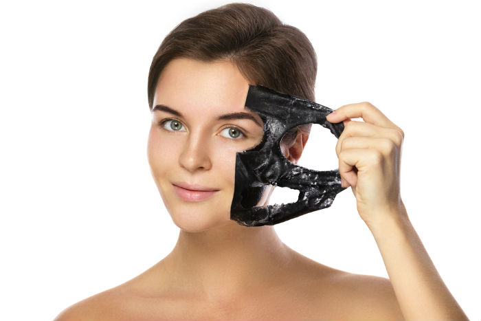3 Diy Peel Off Masks To Deep Clean Your Skin Lifestyle News India Com