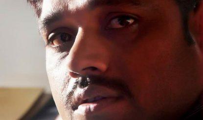 भोजपुरी सिनेमा के चर्चित निर्देशक अरविंद चौबे ने श्रीदेवी के निधन पर कहा कि उनकी असामयिक मृत्यु पर हमारे पास व्यक्त करने के लिए कोई शब्द नहीं है. उनके निधन से भारतीय फिल्म उद्योग ने एक प्रतिभाशाली शख्स को खो दिया है. हिन्दी सिनेमा में उनके योगदान को कभी भुलाया नहीं जा सकता.