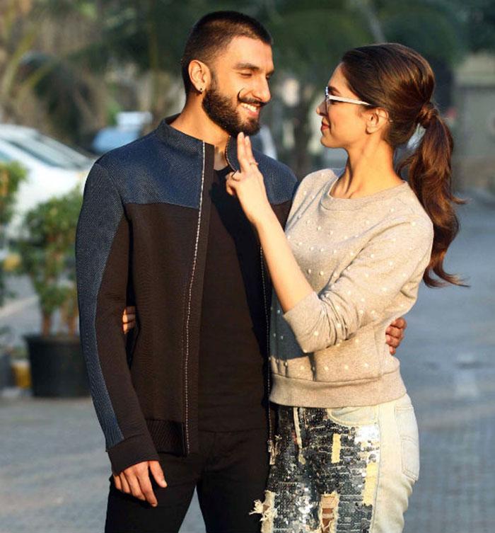 Deepika-Padukone-&-Ranveer-Singh
