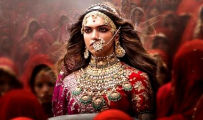 Padmaavat: Supreme Court Dismisses Swami Agnivesh's Plea To Delete Scenes From Ranveer Singh - Deepika Padukone's Film