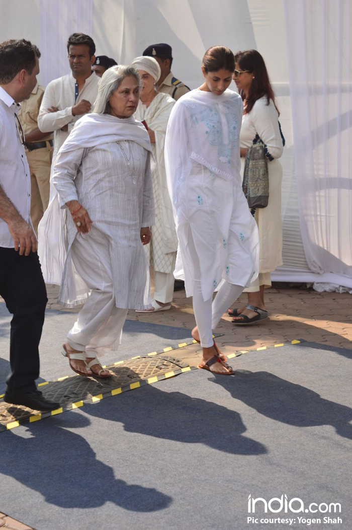 Jaya-Bachchan-Shweta-Bachchan