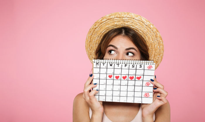 Regulate Periods With Food 5 Foods To Regulate Your Menstrual Cycle