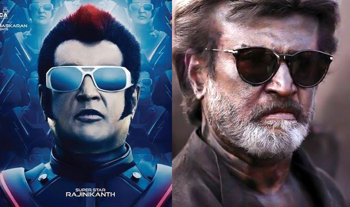 Rajinikanth's Next After Kaala And 2.0 To Be Directed By Pizza, Jigarthanda Director Karthik Subbaraj
