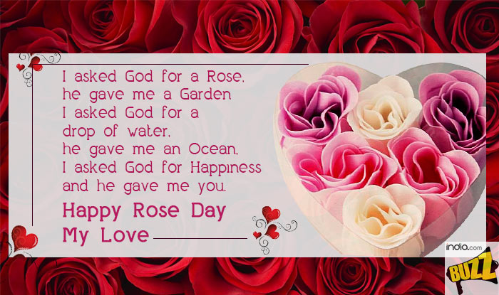 Rose-Day-1