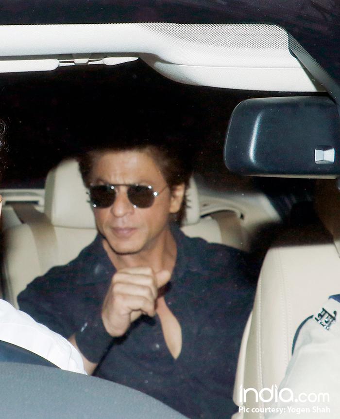SRK-(1)