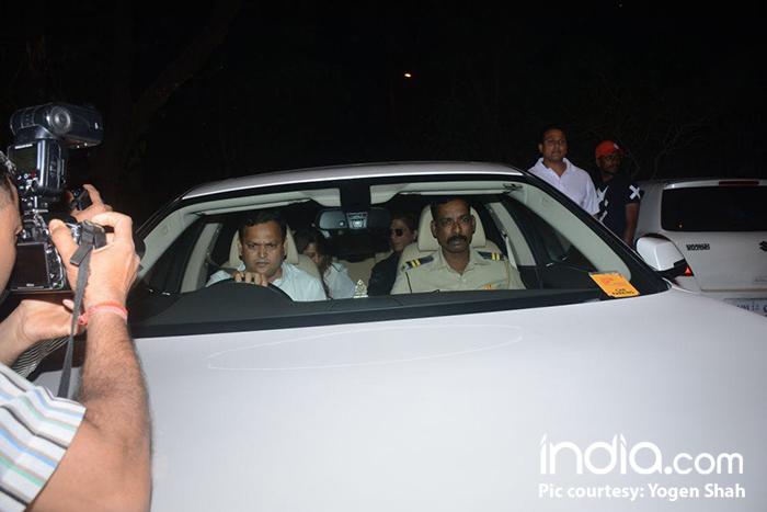 SRK-and-guri-(3)