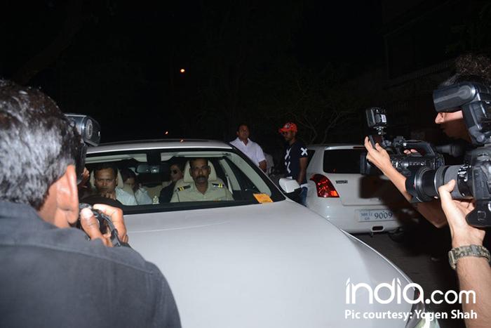 SRK-and-guri-(4)