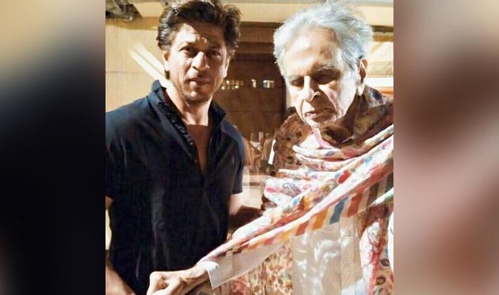 SRK_DK