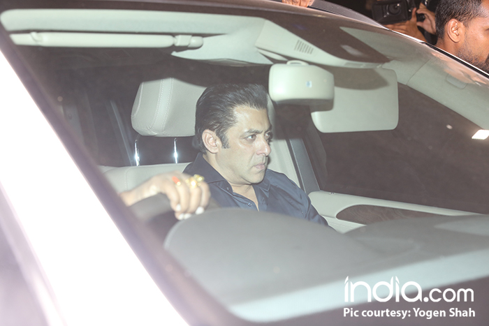 Salman-khan-(6)