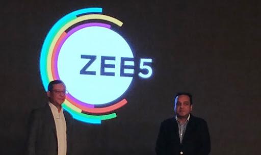 Zee5_Story2