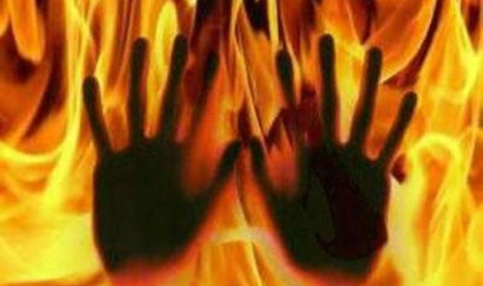 'Sold' For Rs 10,000, Widow in Meerut Burns Herself After Gangrape, Police Inaction