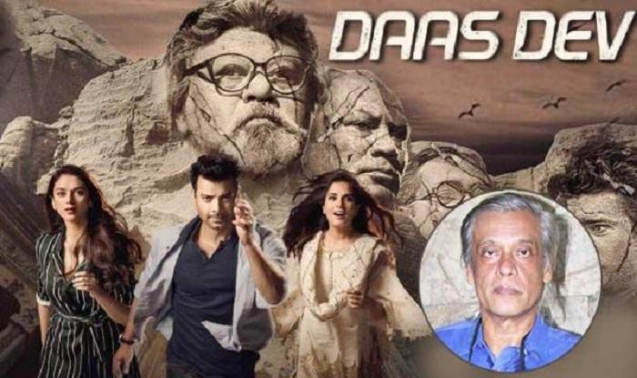 Daas Dev Trailer : Rahul Bhat, Richa Chadha Turn The Tragic Love Story On Its Head And Leave Us Impressed