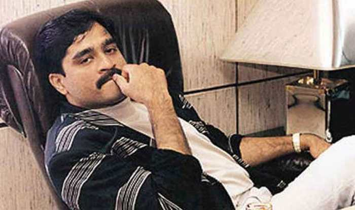 Pakistan Should Hand Over Dawood Ibrahim, Syed Salahuddin if It's Serious About Tackling Terror: Govt Sources