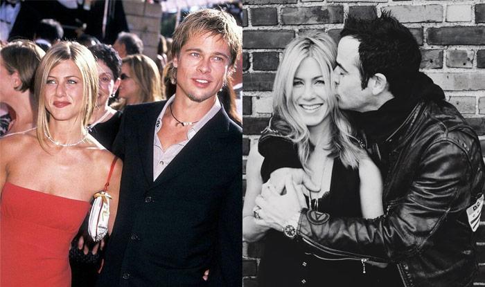 Why Jennifer Aniston -...