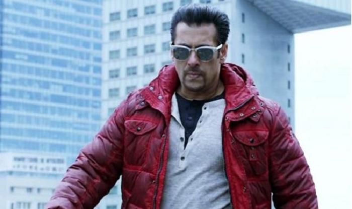 Salman Khan's Kick 2