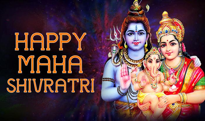 69 Shivratri Santwani 2019 Day 05: Mahashivratri 2018: Best Bhajans And Devotional Songs To