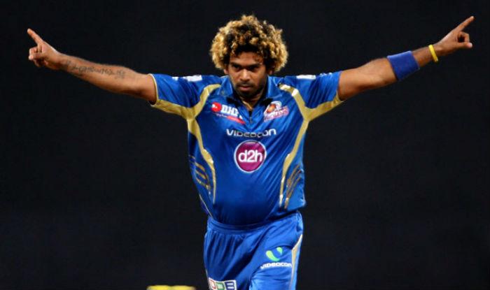 Lasith Malinga Pulls Out of IPL 2020, James Pattinson to Join Mumbai Indians | IPL 13