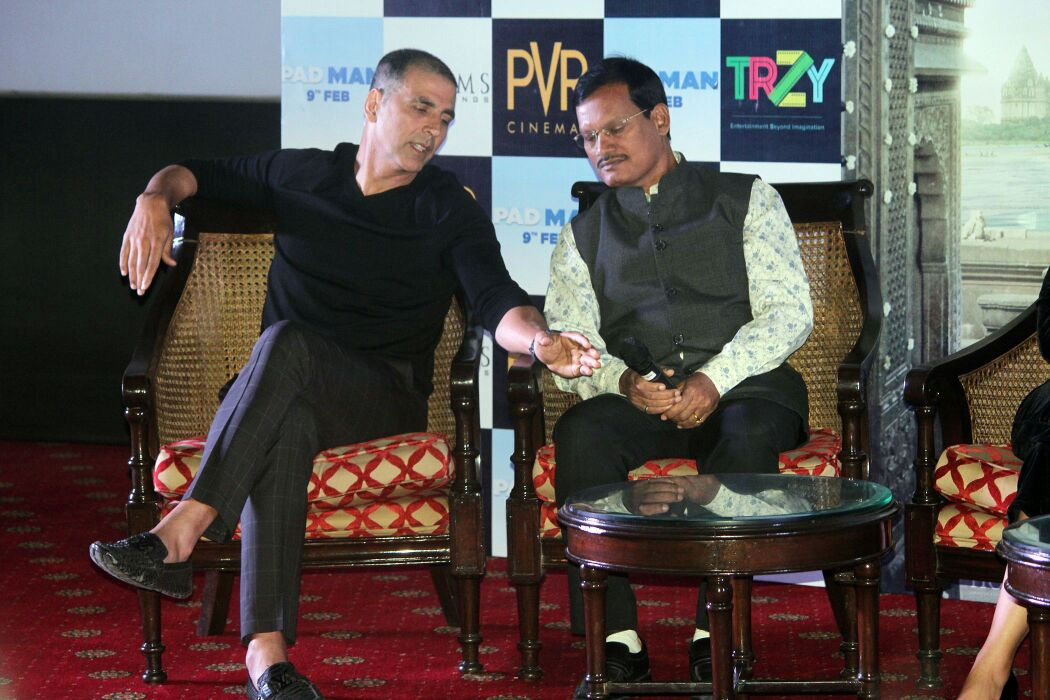 Photo- India.com